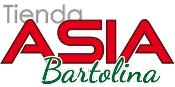 ASIA-Tienda_350